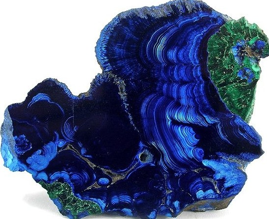 Камни и минералы Магические свойства камней и минералов