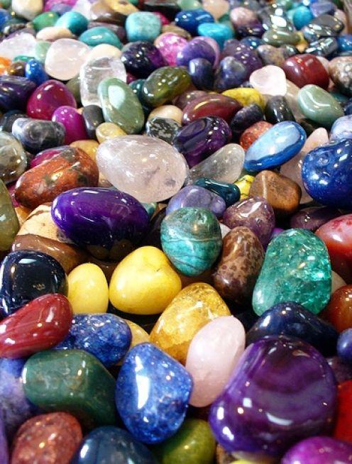 Мир камней фото